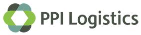 PPI Logistics